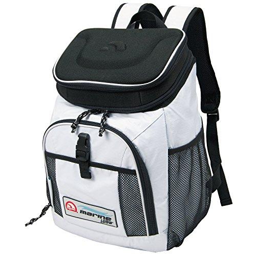 igloo-marine-backpack-18-nevera-portatil-unisex-color-blanco
