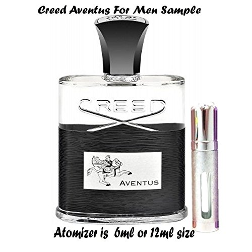 creed-aventus-edp-for-men-spray-atomizer-in-2-sizes-batch-fp4216k01-12ml