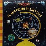 Il mio primo planetario. Libricolage