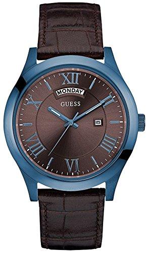 Reloj GUESS para Hombre W0792G6