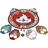 Juegos en Familia Hasbro - Monopoly Jr Yokai Watch (B6494105)