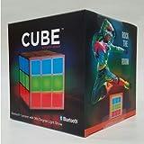 LED-Cube-Lautsprecher-von-The-Express-Panda-Best-Bluetooth-Lautsprecher-fr-die-Verwendung-mit-Smartphones-Laptop-Computer-Tablet-PC