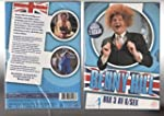 Benny Hill Show Box 3 - Nordic Import...
