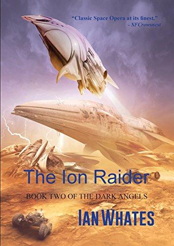 ion-raider-dark-angels