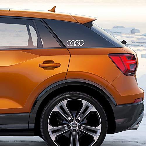 Audi novita | Opinioni e recensioni sui migliori prodotti
