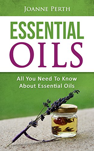 essential-oils-all-you-need-to-know-about-essential-oils-essential-oils-crafting-scented-lavender-ge
