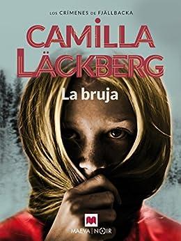 La Bruja por Camilla Läckberg epub
