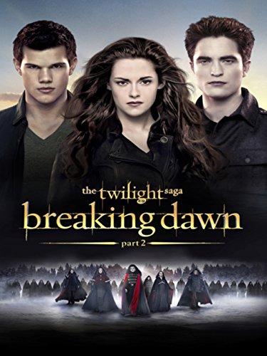 the-twilight-saga-breaking-dawn-part-2