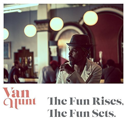 the-fun-rises-the-fun-sets