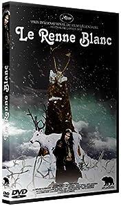 """Afficher """"Le renne blanc"""""""