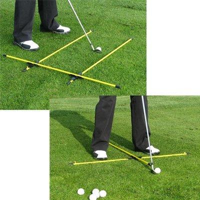 masters-eyeline-golf-practice-t-rod-system