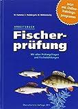 Arbeitsbuch Fischerprüfung