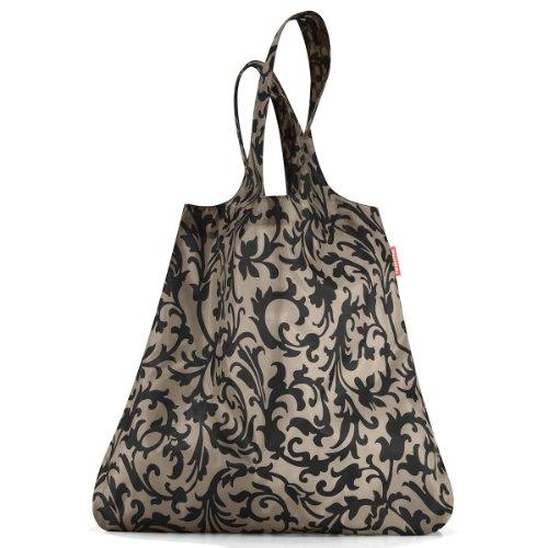 Reisenthel Korb Waschen shopper bags the best amazon price in savemoney es