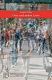 Ossis und andere Leue (Neue Polnische Literatur 1)