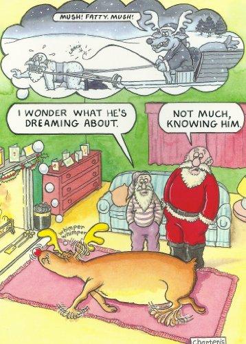 mush-fatty-longtemps-i-wonder-quelle-hes-dreaming-a-propos-pas-bien-sachant-soigner-merry-christmas-