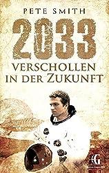 2033 Verschollen in der Zukunft (