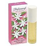 Langer Perfumes of Hawaii - Hawaiian Pik...