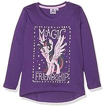 MON PETIT PONEY, T-Shirt Bambina