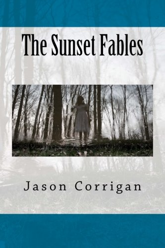 The Sunset Fables