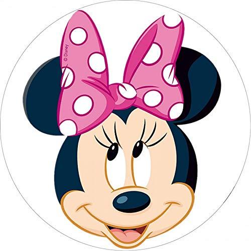 ᐅᐅ Minnie Mouse Backform Test Die Bestseller Im Test Vergleich