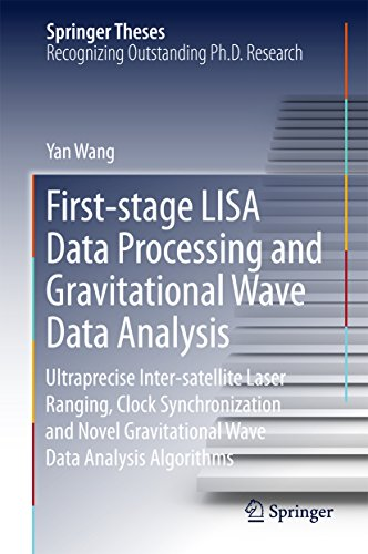 first-stage-lisa-data-processing-and-gravitational-wave-data-analysis-ultraprecise-inter-satellite-l