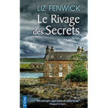 Le rivage des secrets (French Edition)