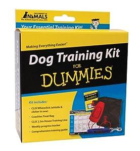 Dummies kit d'entraînement
