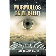 Murmullos en el cielo (Spanish Edition)