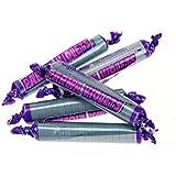 Mini Parma Violets x 50 rolls