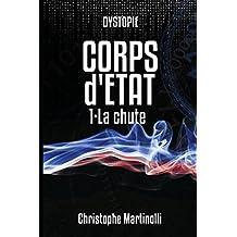 Corps d'État