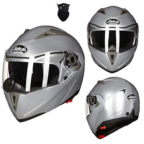 Männer Off Road Extreme Motorradhelme Doppel Objektiv Anti Fog Frauen Motocross Helme Professionelle Anti Fall Racing Schutzkappen Jahreszeiten Universal
