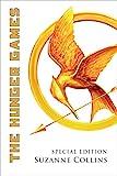 Science Fiction & Fantasy für Jugendliche