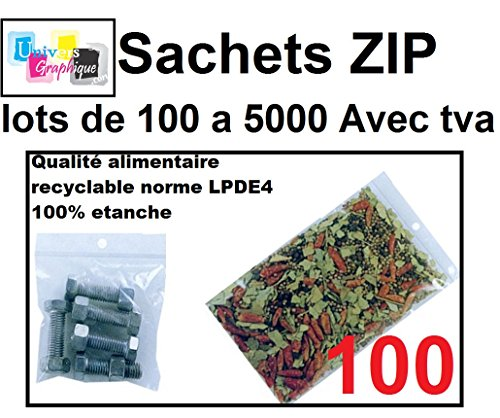 lot-de-100-sachets-60-x-80-mm-fermeture-zip-transparent-sachet-fermeture-zip-6-x-8-cm-50u-sac-plasti