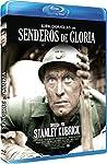 Senderos De Gloria [Blu-ray]...