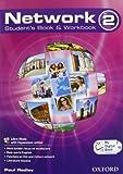Network. Student's book-Workbook-Mydigitalbook 2.0. Per la Scuole superiori. Con CD Audio. Con espansione online