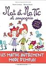 Mat et Ma Tic et compagnie par Gostain
