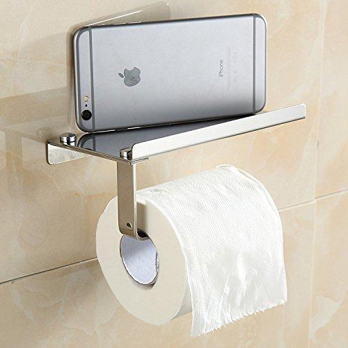 aothpher-porta-carta-igienica-basamento-del-supporto-del-telefono-mobile-del-supporto-del-tessuto-ru