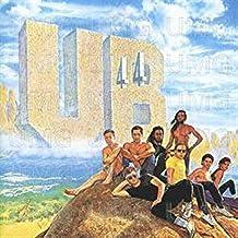 Ub 44