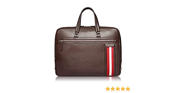Multifonction Briefcase 14 Business Asdflina Men's OZiTkXwPu