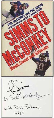 simms-to-mcconkey-blood-sweat-and-gatorade