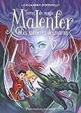"""Afficher """"Malenfer n° 4 Les Sorcières des marais"""""""