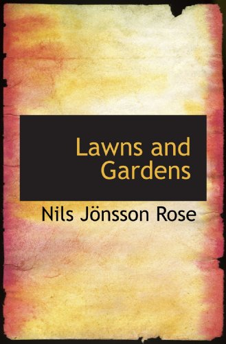 lawns-and-gardens