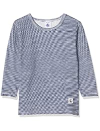 Petit Bateau Camiseta térmica para Niños
