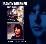 One More Song - Randy Meisner