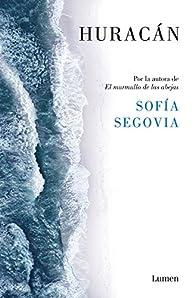 Huracán par Sofía Segovia