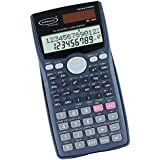 Bambalio BL-991MS Scientific Calculator 3 Years Warranty