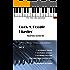 "Klavierschule, Noten ""Rock & Boogie"" Vol. 2 (Rock & Boogie Klavier)"