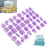 Torte di Zucchero le torte di zucchero  Torte di Zucchero le torte di zucchero  Torte di Zucchero le torte di zucchero  Torte di Zucchero le torte di zucchero