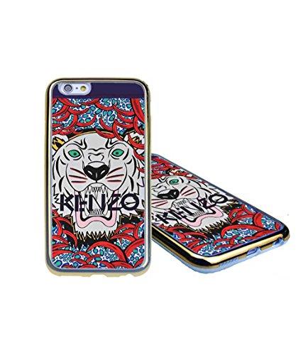 stunning-design-iphone-6-6s-47-inch-funda-case-kenzo-tiger-logo-brand-logo-anti-scratch-protector-ha