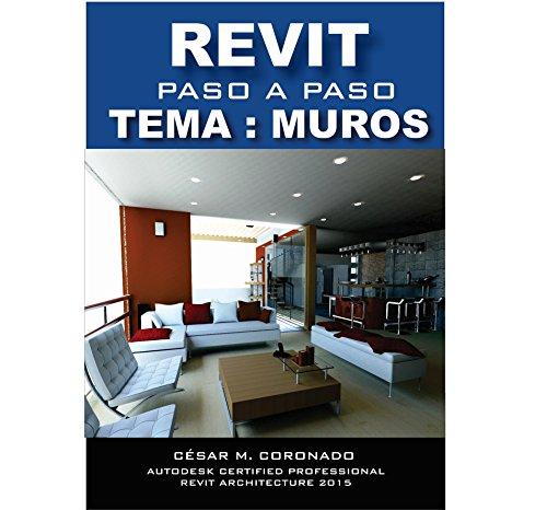 Manual Revit 2016
